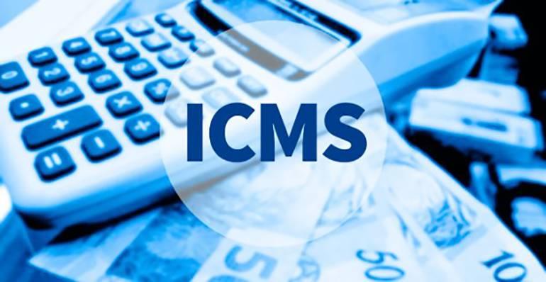 Estados poderão conceder parcelamentos especiais para débitos de ICMS