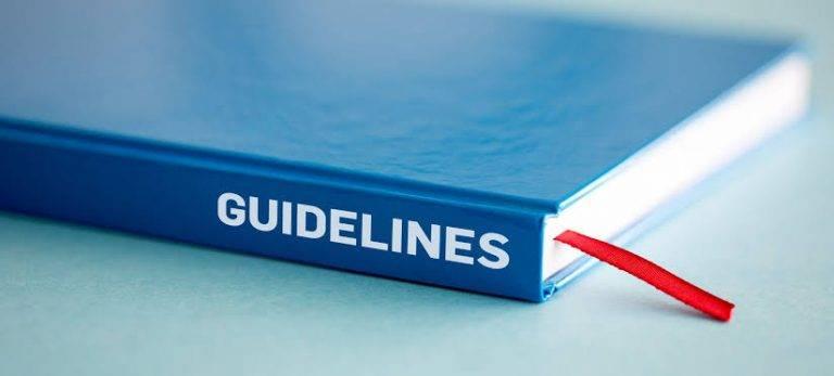 Artigo: Receita Federal distorce guidelines da OCDE ao analisar contrato de cost-sharing