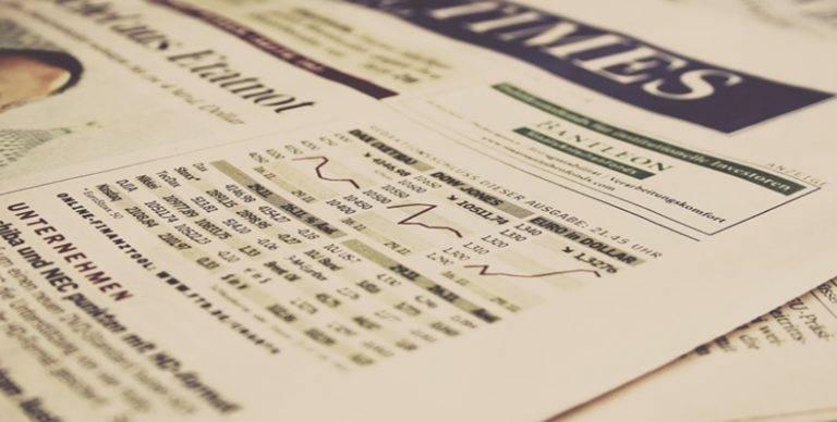 RFB esclarece alcance do regime de tributação especial para investidores estrangeiros