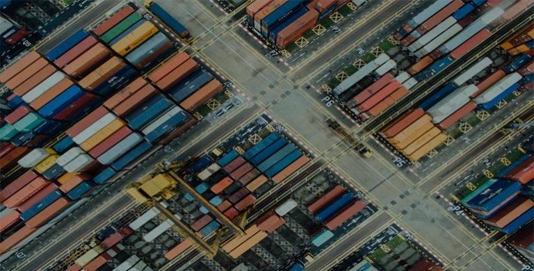 STF define que imunidade tributária abrange exportações realizadas via trading companies