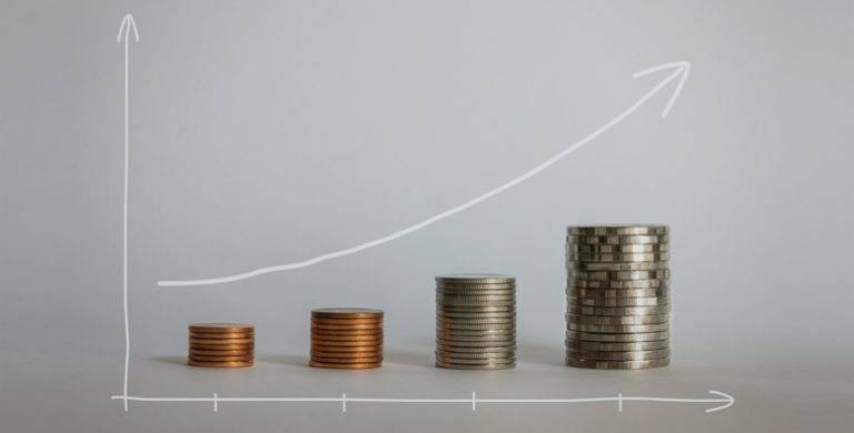 Novas alíquotas de INSS a ser retido pelo empregador