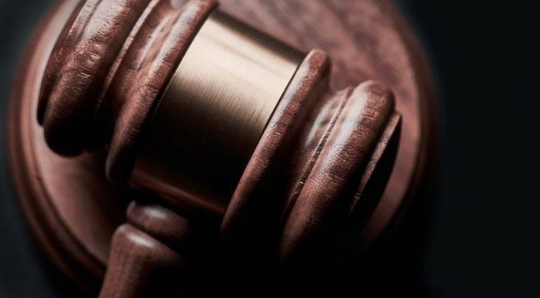A alienação da empresa insolvente: uma enorme lacuna na Lei de Recuperação Judicial