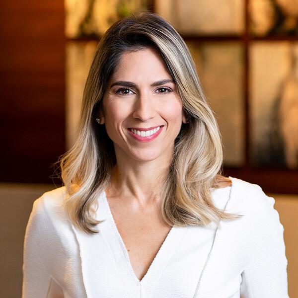 Anna Flávia de Azevedo Izelli Greco