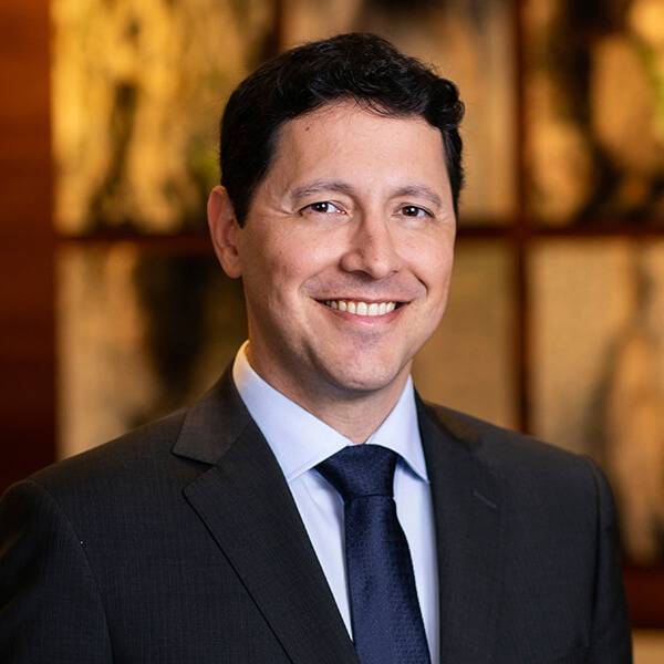 Diego Goulart de Oliveira Vieira
