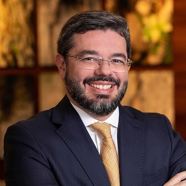 Eduardo Périllier