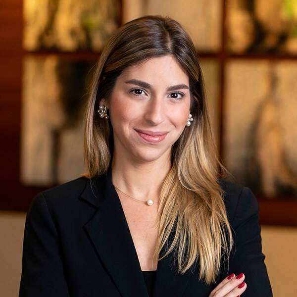 Paula Salles