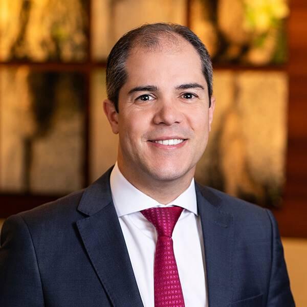 Rodrigo Prado Gonçalves