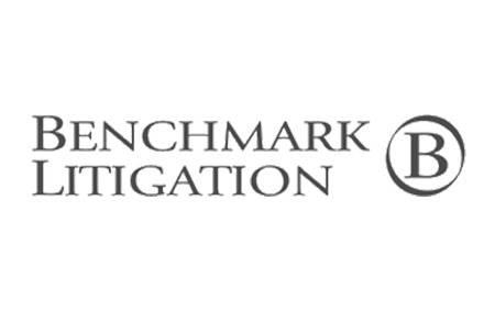 Benckmark Litigation B