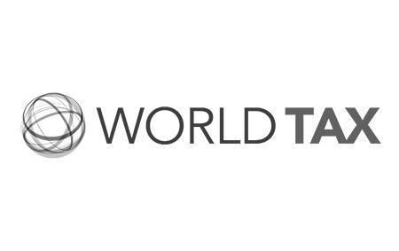 Wordl Tax