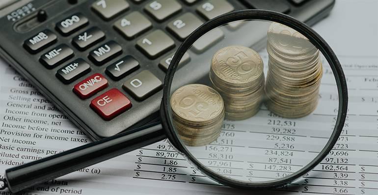 CONFAZ autoriza flexibilização de compromissos assumidos em programas de parcelamento e incentivos fiscais
