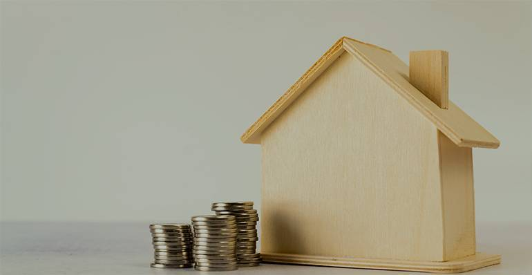 STF: ITBI incide na integralização de capital social com imóvel, sobre o valor que superar o capital integralizado