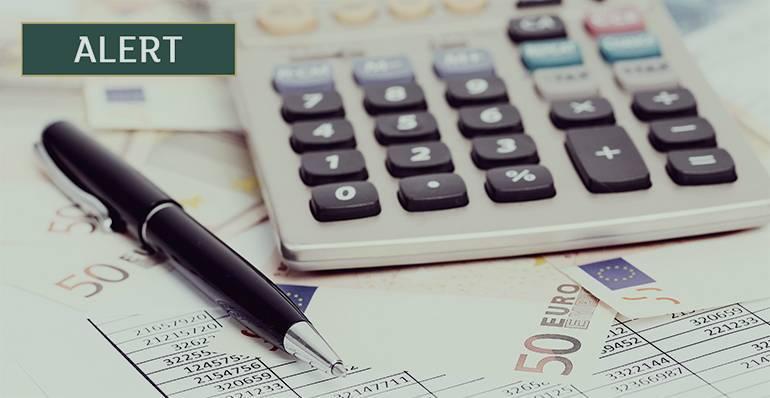 LC nº 175/20: nova obrigação acessória e regras de partilha do ISS sobre planos de saúde, cartões de crédito e débito, leasing e gestão de fundos, dentre outros