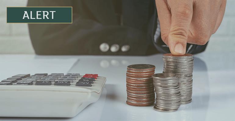Estado do Rio de Janeiro institui Programa Especial de Parcelamento de Créditos Tributários e Internaliza o Convênio ICMS nº 76/20