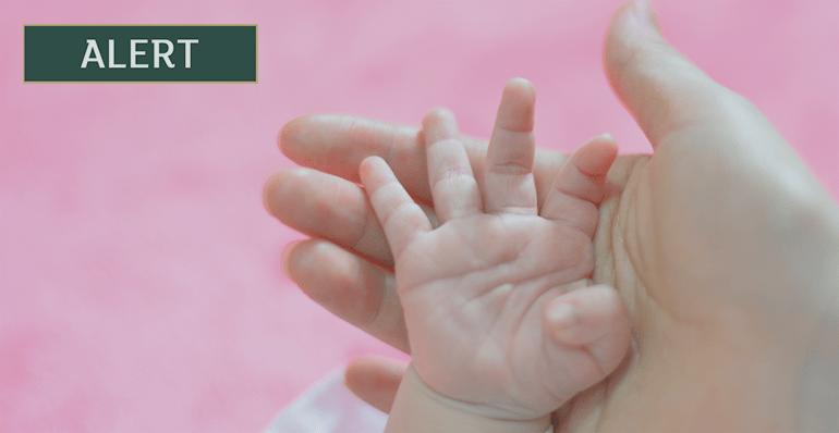 PGFN emite parecer que dispensa a contestação da incidência de contribuições previdenciárias, cota patronal, RAT e terceiros sobre o salário-maternidade